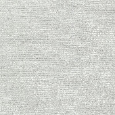 Tanso Silver Textured Wallpaper