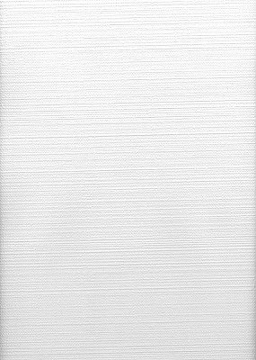 Knit Warm Texture Paintable Wallpaper
