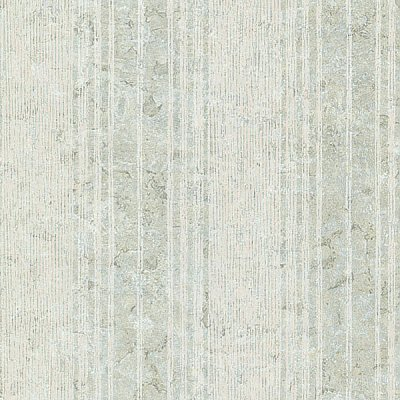 Conetta Light Green Multi Stripe Texture Wallpaper