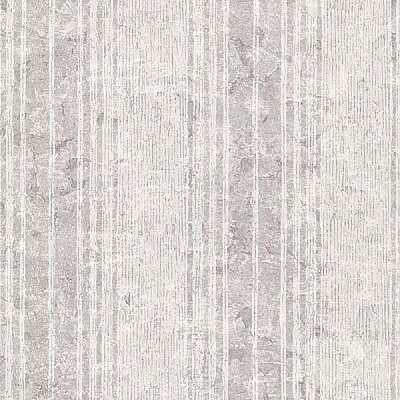 Conetta Lavender Multi Stripe Texture Wallpaper