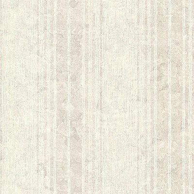 Conetta Light Grey Multi Stripe Texture Wallpaper