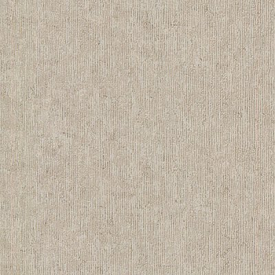 Aliotta Bronze Stripe Texture Wallpaper