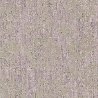 Giardina Lavender Floral Trail Wallpaper