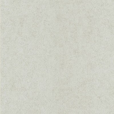 Calabria Grey Ornate Texture Wallpaper