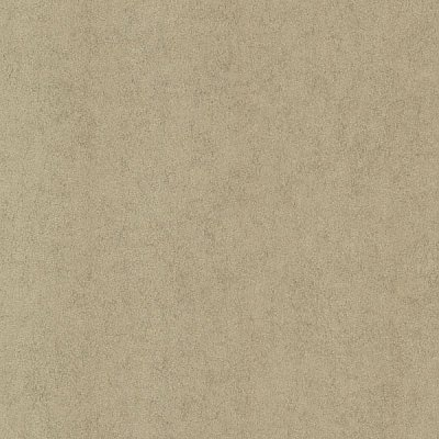 Calabria Bronze Ornate Texture Wallpaper
