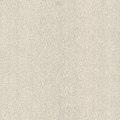 Calabria Cream Ornate Texture Wallpaper