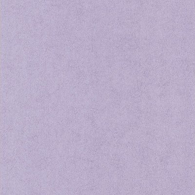 Calabria Lavender Ornate Texture Wallpaper