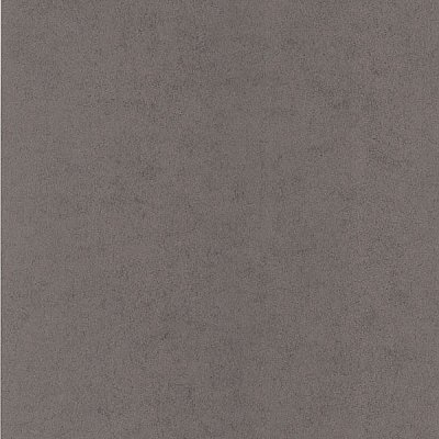 Calabria Taupe Ornate Texture Wallpaper