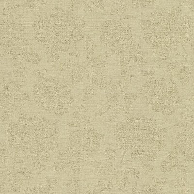Sloane Beige Rose Trail Wallpaper