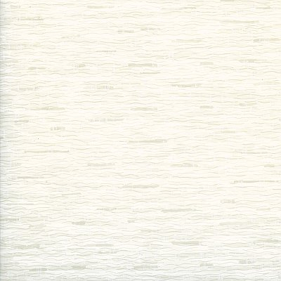 Cleo Grey Linear Texture Wallpaper