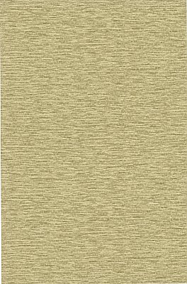 Cleo Gold Linear Texture Wallpaper