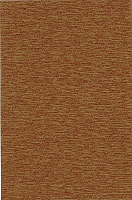 Cleo Bronze Linear Texture Wallpaper