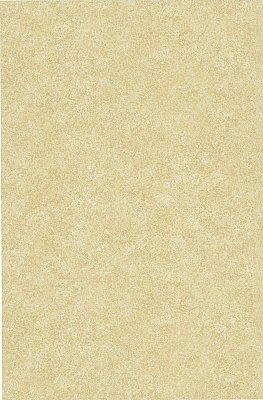 Lakeside Gold Faux Marble Wallpaper