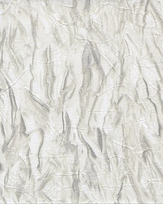 Lace Agate Wallpaper