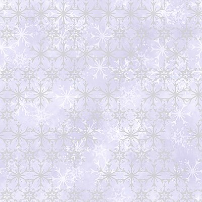 Disney Frozen 2 Snowflake Wallpaper