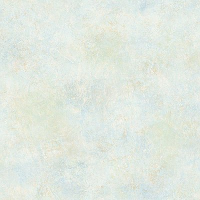 Tahlia Light Blue Stucco Texture Wallpaper
