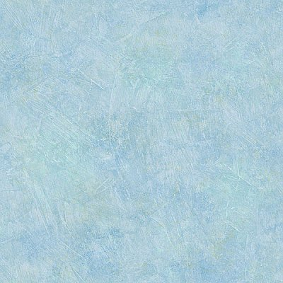Tahlia Ocean Stucco Texture Wallpaper