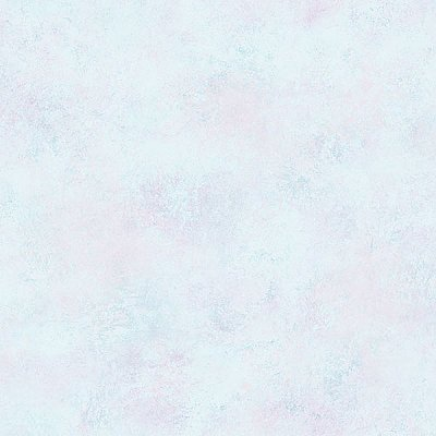 Tahlia Pink Stucco Texture Wallpaper