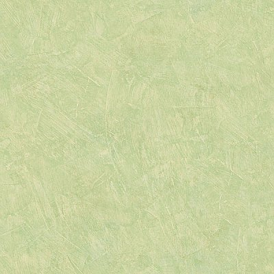 Tahlia Green Stucco Texture Wallpaper