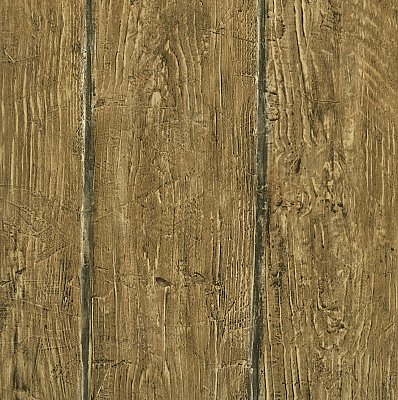 Rodeo Brown Outhouse Wood Wall Wallpaper Wallpaper