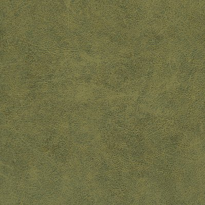 Bomber Green Faux Leather Wallpaper Wallpaper