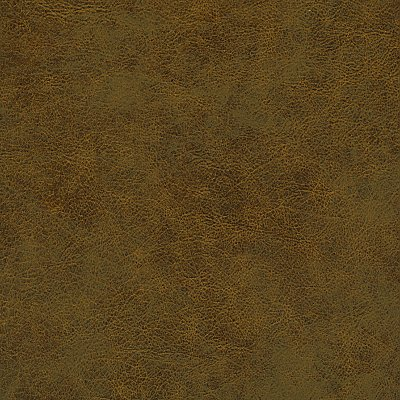 Bomber Brown Faux Leather Wallpaper Wallpaper
