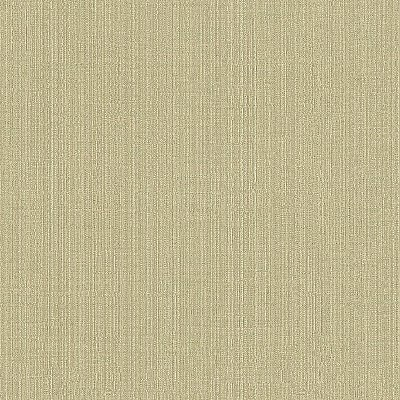 Berge Olive Natural Linen Faux Effect Wallpaper Wallpaper