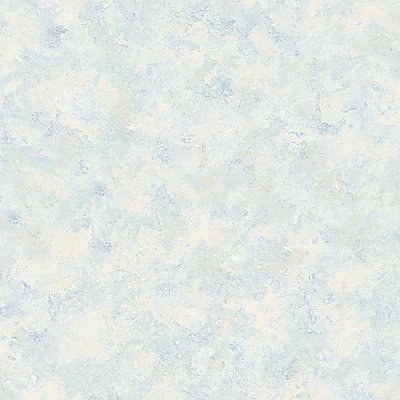 May Light Blue Marble Texture Wallpaper