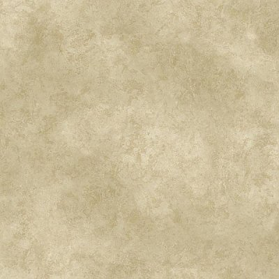 May Beige Marble Texture Wallpaper