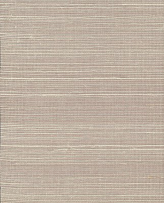 Magnolia Home Plain Grass Wallpaper