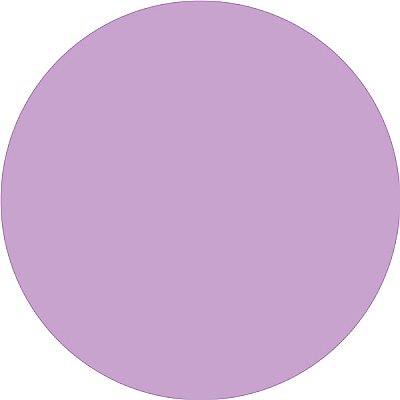 PURPLE PERK DOT WPD90221