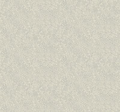 Champagne Dots Wallpaper