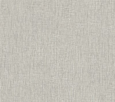 Threaded Silk Wallpaper
