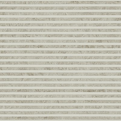 Faux Capiz Wallpaper