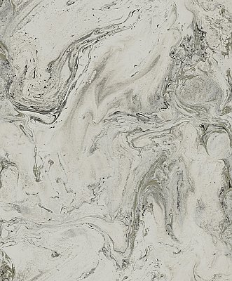 Oil & Marble Wallpaper