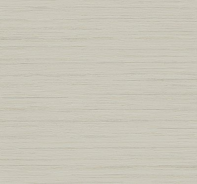 Ragtime Silk Wallpaper
