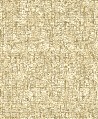 Barkcloth Wallpaper