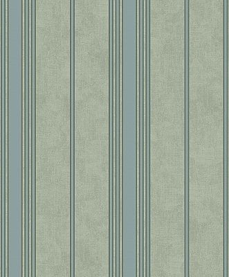 Channel Stripe Wallpaper