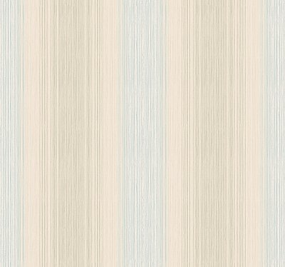 Arlington Stria Sidewall Wallpaper