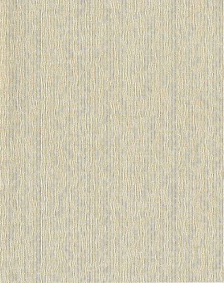 Knit Swiss Wallpaper
