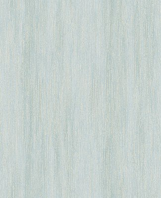 Grain Stria Texture Wallpaper