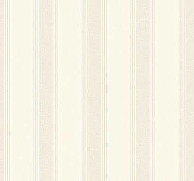 Charleston Stripe Wallpaper