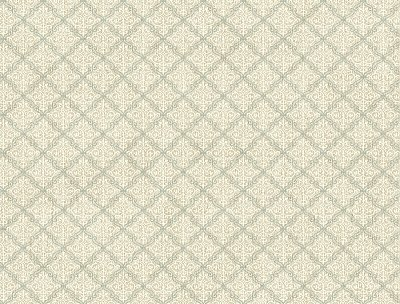 Ombre Diamond Wallpaper