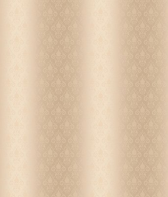 Damask Pearl Wallpaper