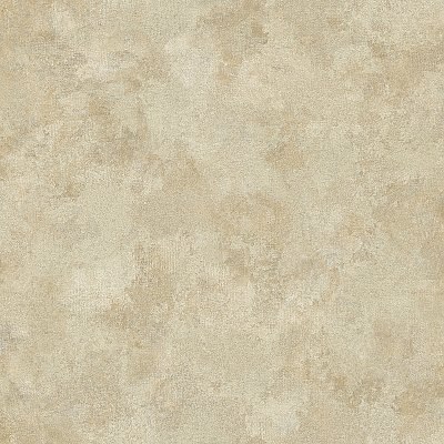 Jacobean Texture Wallpaper
