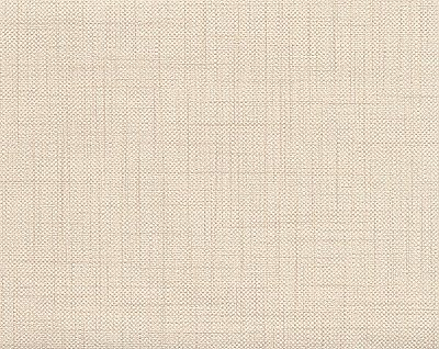 Loose Tweed Wallpaper