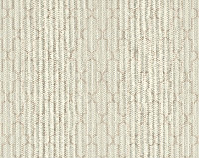 Frame Geometric Wallpaper