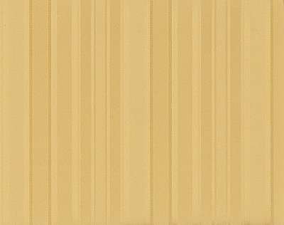 Mini Multi-Tone Stri Wallpaper