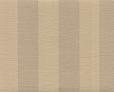 Tonal Stripe Wallpaper