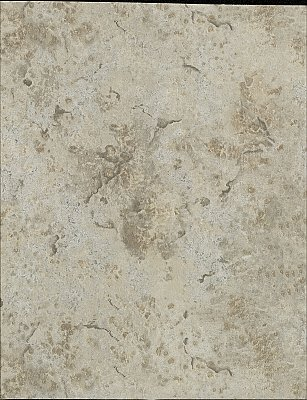 Mineral Deposit Wallpaper - Neutral